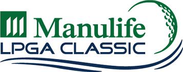 Classic by Volunteer Registration