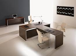 bureaux de direction vente bureau direction bois ambiance contemporaine bureaux