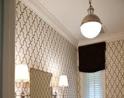 Pendant Bathroom Lights Ceiling Light Bathroom Lighting Ideas For Small Bathrooms