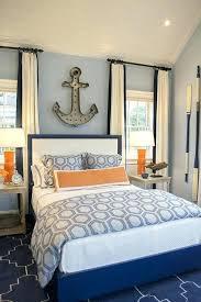 Nursery Boy Decor Nautical Decor For Boys Room