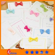 card invitation design ideas birthday card delivery awesome
