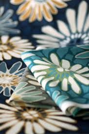 146 best cushion source fabrics images on pinterest fabric