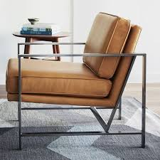 Contemporary Accent Chair Best 25 Modern Accent Chairs Ideas On Chairs For