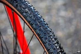 wtb resolute brings all weather performance to gravel market