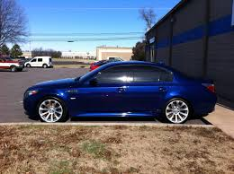 bmw m5 modified m power bmw m power pinterest bmw bmw m5 and cars