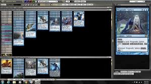 Invitational Cards Mtg Optimize Well Am I Right U2014 Five With Flores