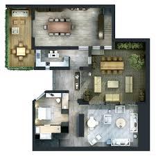 plan de chambre avec dressing et salle de bain plan chambre avec salle de bain plan suite parentale avec salle bain
