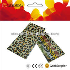 leopard print tissue paper unique tissue paper unique tissue paper suppliers and