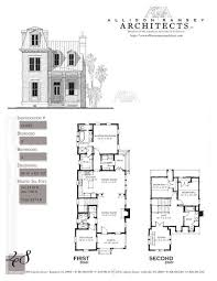 second empire house plans second empire tower allisonramseyarchitects