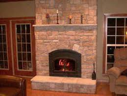 How To Resurface A Brick Fireplace by Local Near Me Fireplace Reface Contractors We Do It All Low