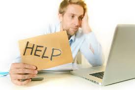 help writing a college essay Horizon Mechanical