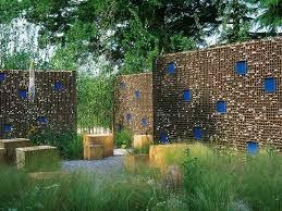 steinmauer sichtschutz u2013 godsriddle info