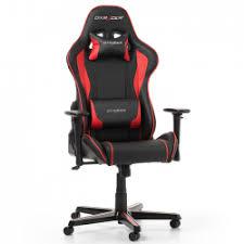 chaise baquet de bureau fauteuil gamer n 1 français en chaise de bureau esport fauteuil