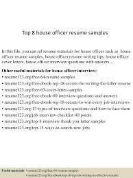 Sample Resume Housekeeping by Package Handler Resume Free Resume Example And Writing Download