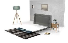 Argos Bathroom Furniture by Studio By Silentnight Go Argos