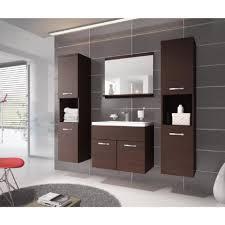 cuisine wengé charmant meuble cuisine wengé avec meuble salle de bain wenge achat