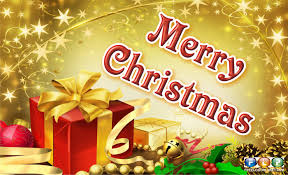 merry from all of us at ghanasoccernet