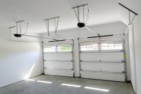 garage door repair baltimore md lower your energy bills by insulating your garage door tlc