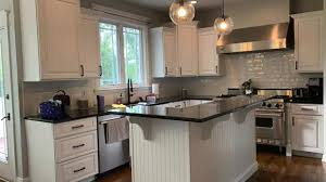 best white paint for maple cabinets can maple cabinets be painted white d franco painting