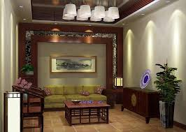 Excellent Living Room Wall Designs In Designs Shoisecom - Designs for living room walls