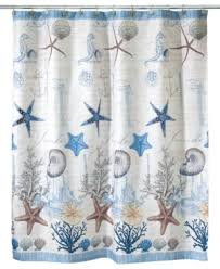 Words Shower Curtain Global Shower Curtains Select From Safari And Tribal Tropical
