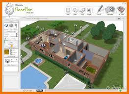 7 floor planning tool apa date format