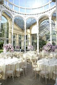 wedding venues prices wedding venue in london small uk asian venues prices summer