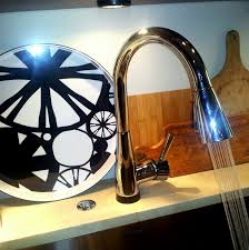 Kitchen Faucet On Sale Brizo Venuto Kitchen Faucet Home And Interior