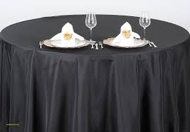 tablecloth for 72 round table tablecloths luxury what size tablecloth for 72 inch round table