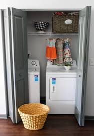 kitchen laundry ideas kitchen ideas utility room storage cabinet refacing laundry room