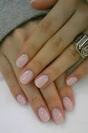 best 20 simple nails ideas on pinterest simple nail designs