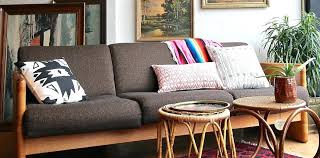 home decor items websites cool home decor 5 places to snag cool home decor items in st home