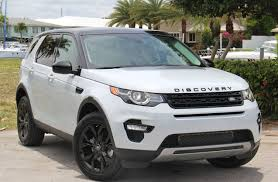 land rover velar vs discovery land rover reviews and news land rover fort lauderdale