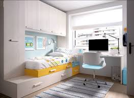 chambre z chambre pont ado secret de chambre avec chambres pont enfant z et