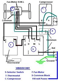 ac wire diagram fridge wire diagram u2022 wiring diagrams j squared co