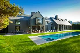 The  California Home Design Awards California Home Design - California home designs