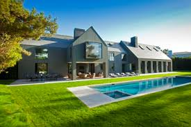 the 2016 california home design awards california home design
