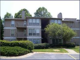 1 bedroom apartments raleigh nc laurel oaks everyaptmapped raleigh nc apartments