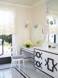 beach bathroom decorating ideas most in demand home design