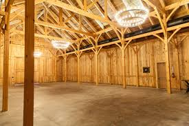 Horse Barn Builders In Florida Log Homes Log Cabin Homes Timber Frame Homes Hand Hewn Homes