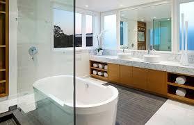 Low Budget Bathroom Makeover - inexpensive bathroom makeover ideas