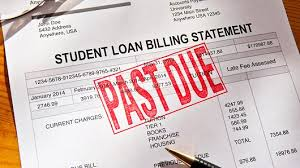how much loan can a student get republic bank ral loans