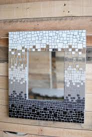 best 25 custom mirrors ideas on pinterest traditional frameless
