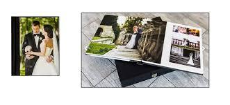 archival photo album albums we offer