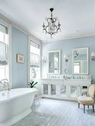 Best  Light Blue Bathrooms Ideas On Pinterest Blue Bathroom - Blue bathroom design