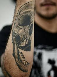 85 best sugar skull tattoo designs u0026 meanings 2017