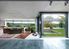 home design concept lyon best british home design blogs flat roof modern house designs