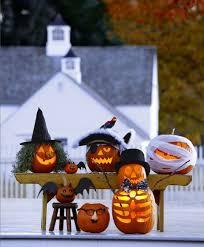Colganology The Halloween Nightmare Art Challenge The Results 20 Best Steampunk Pumpkins Images On Pinterest Halloween