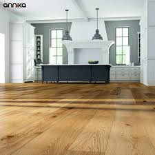 Cheap Laminate Flooring Free Shipping Allure Flooring Allure Flooring Suppliers And Manufacturers At