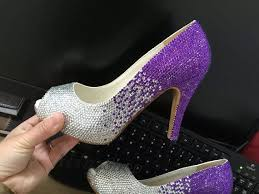 wedding shoes purple 298 best shoes socks images on heels running and